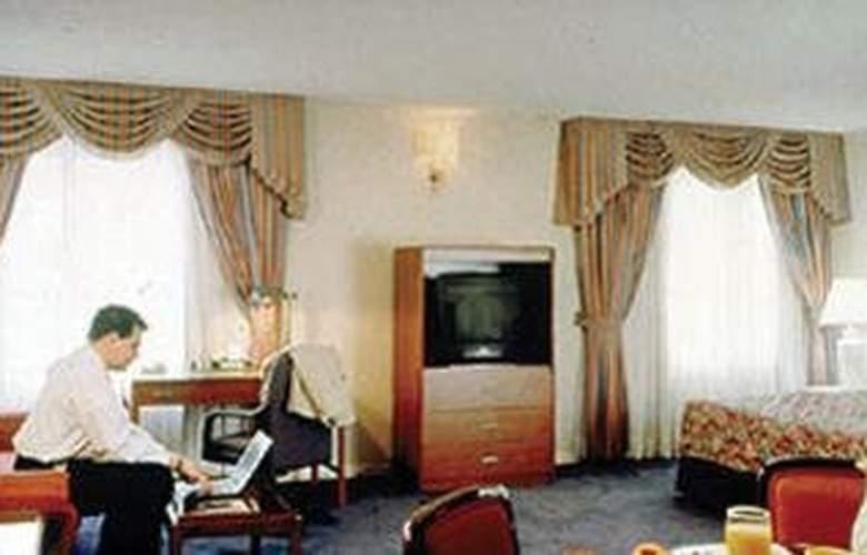 River Park Hotel & Suites - Room - 2