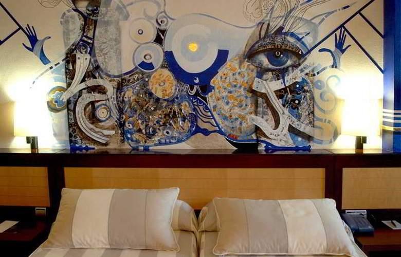Estela Barcelona - Room - 23