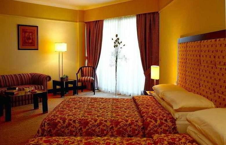 Saray Regency - Room - 3