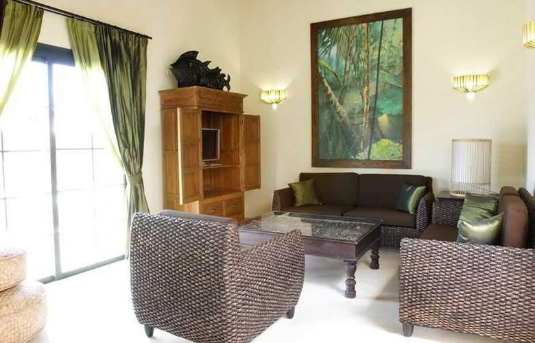 Villas Casa Vieja - Room - 5