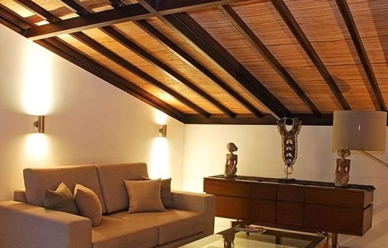 Kei Villas by Premier Hospitality Asia - Hotel - 0