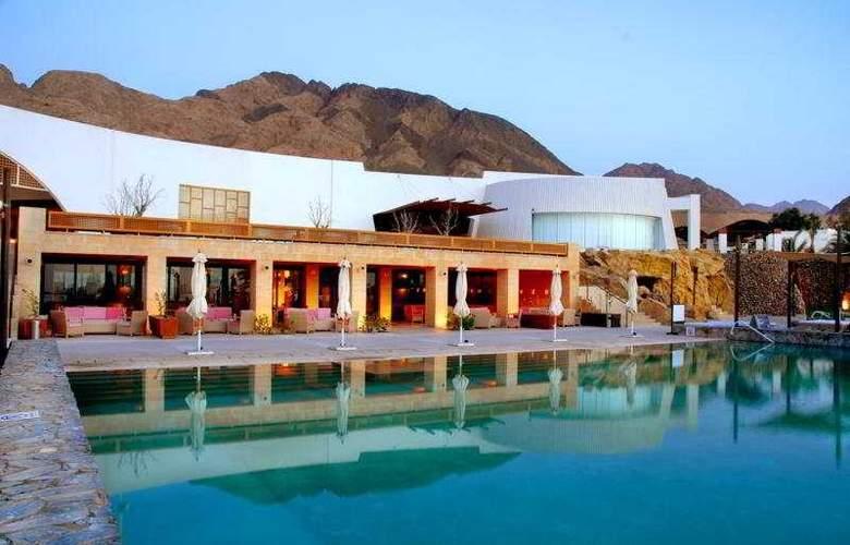 Le Meridien Dahab Resort - Hotel - 0