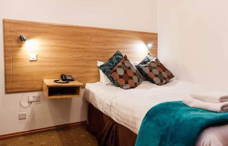 Arinza - Room - 18