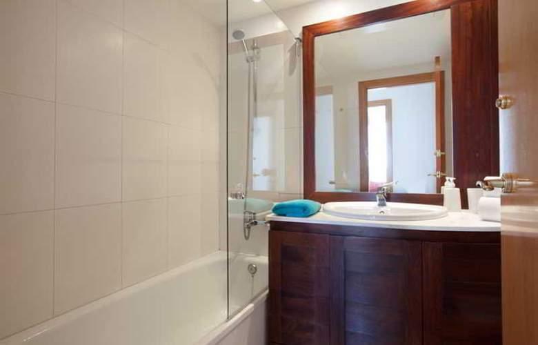 Rent Top Apartments Diagonal Mar - Room - 21