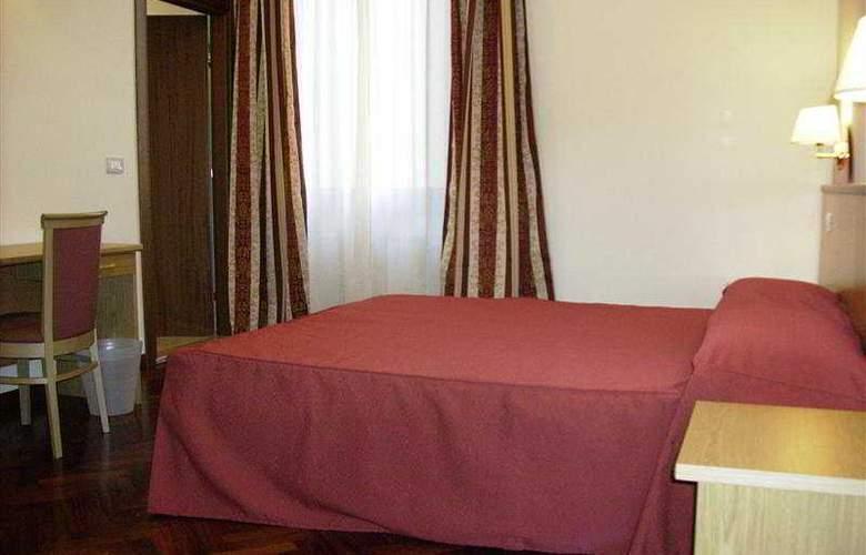 Aramis - Room - 5