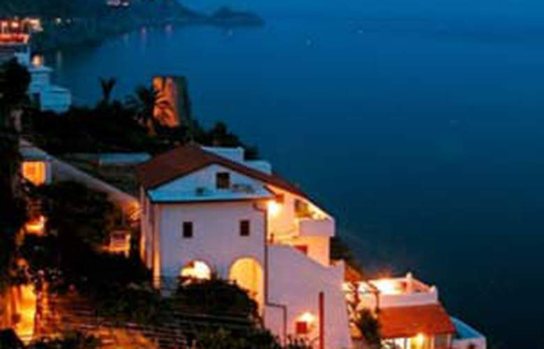 Locanda Costa Diva - Hotel - 0