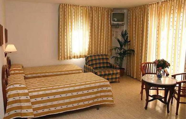 Orquidea - Room - 0