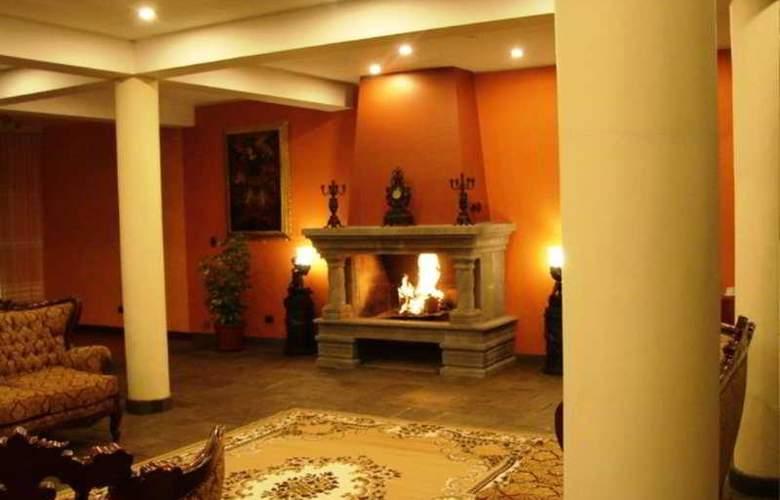 Imperial Cusco Hotel - Hotel - 4