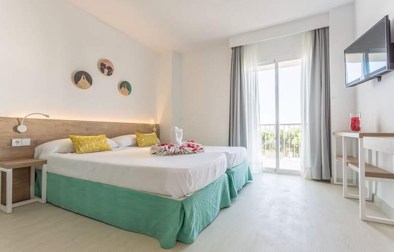 Ferrer Lime Tamarindos - Room - 2