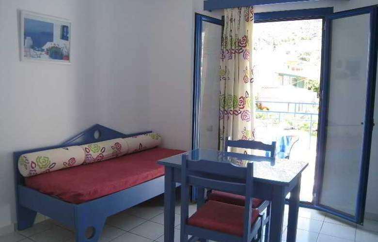Astra Village - Room - 6