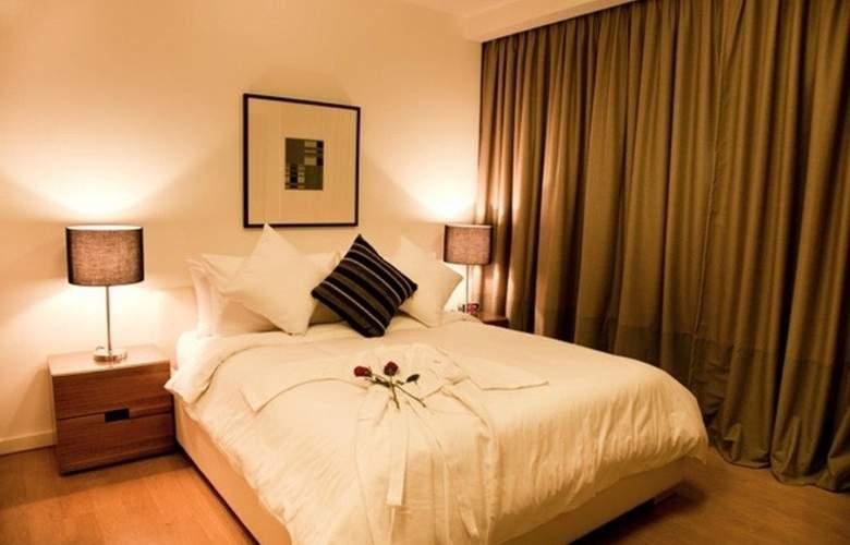 Bintang Fairlane Residence - Room - 0