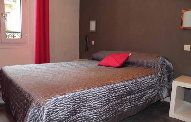 1 Med Hotel - Room - 38