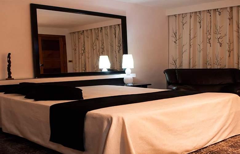 Relax Havana - Room - 2