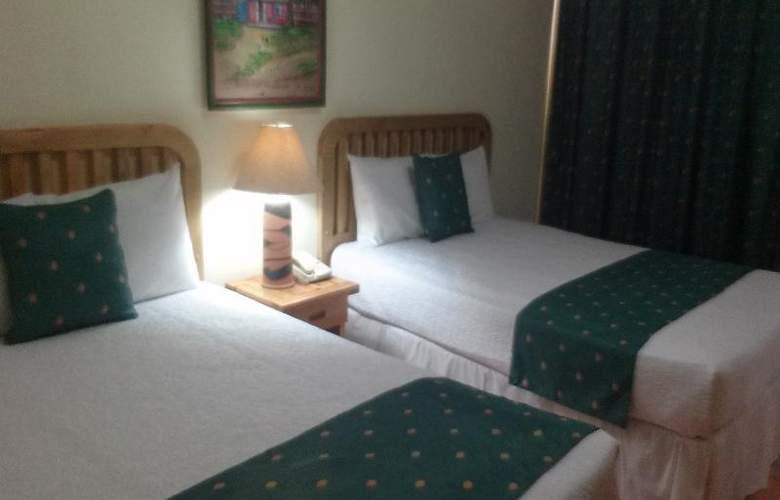 Whala! Boca Chica  - Room - 25