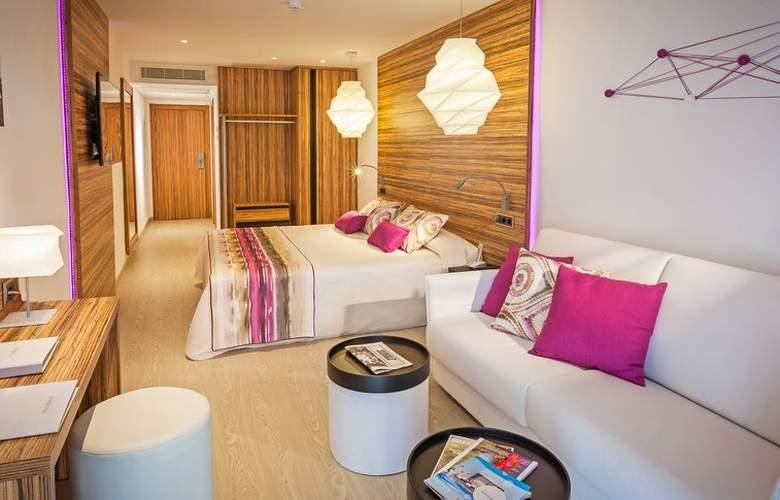 Grand Palladium White Island Resort & Spa - Room - 16