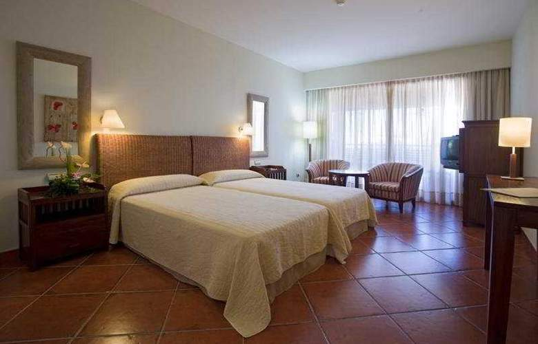 Puerto Antilla Grand Hotel - Room - 1