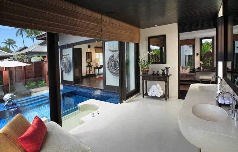 Anantara Mai Khao Phuket Villas - Room - 5