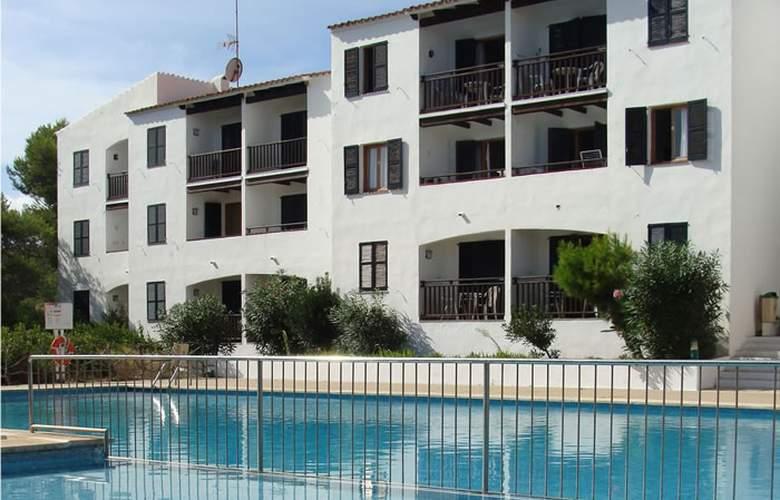 Solisla - Hotel - 0
