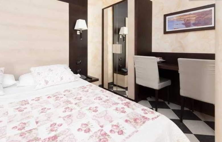Villa Nina - Room - 10