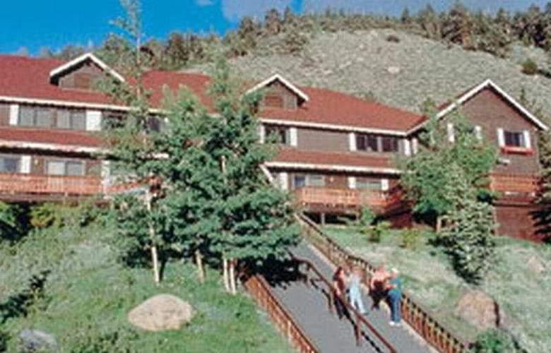 Heidelberg Inn - Extra Holidays - Hotel - 0