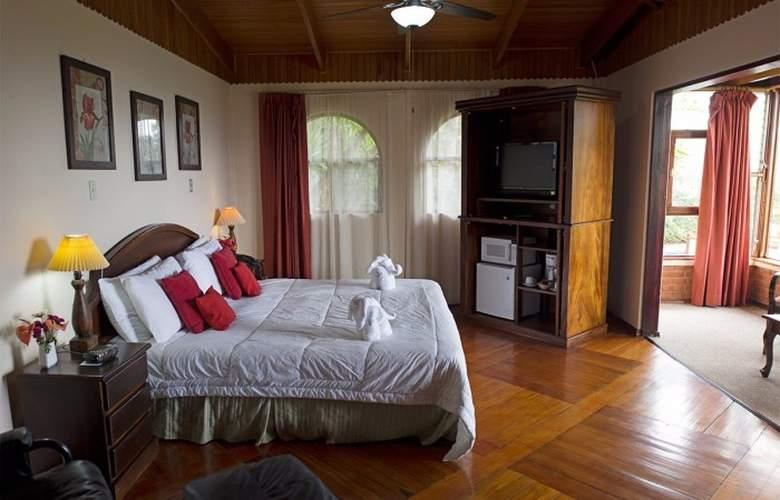 La Catalina - Room - 4