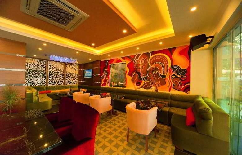 Orka Boutique Hotel - General - 1