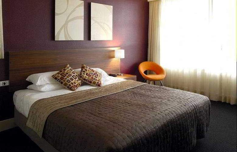 Park Regis City Centre - Room - 1