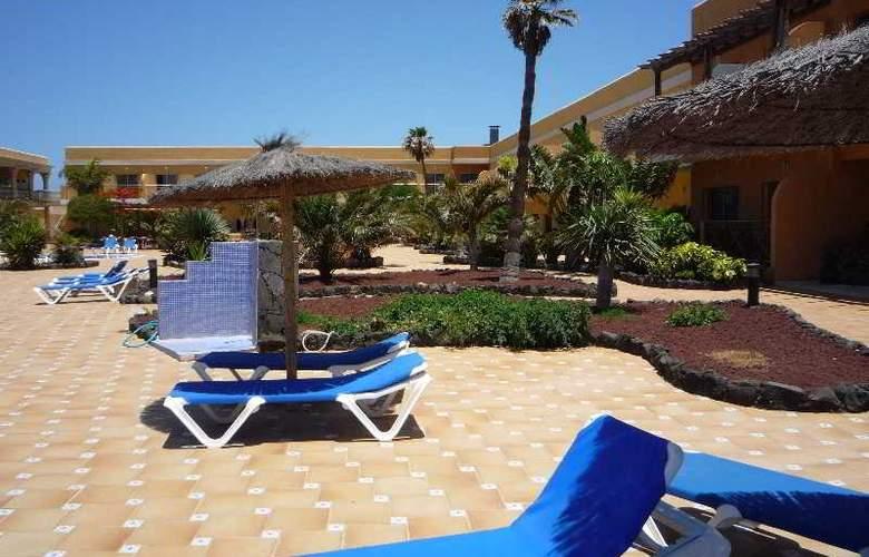 Cotillo Beach - Hotel - 14