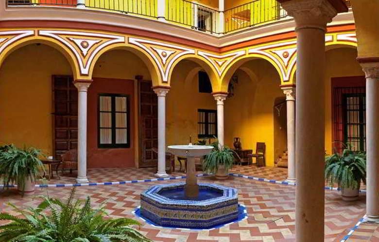 Casas de la Juderia - General - 3