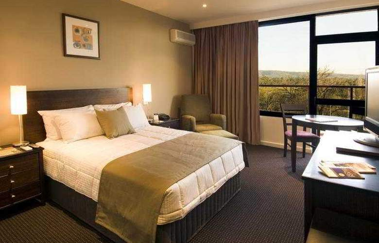 Rydges South Park Adelaide - Room - 2
