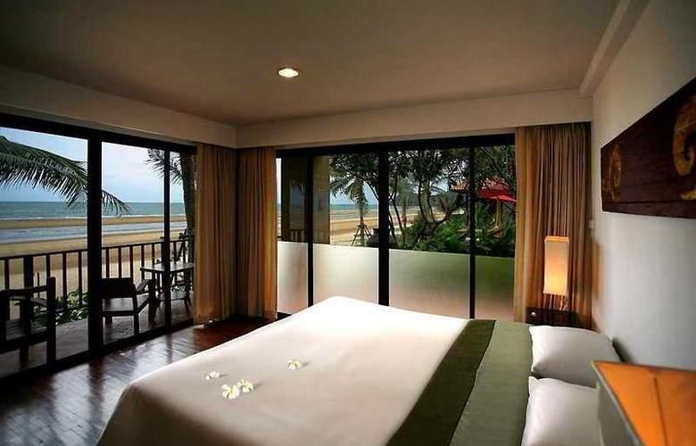 Praseban Resort - Room - 2