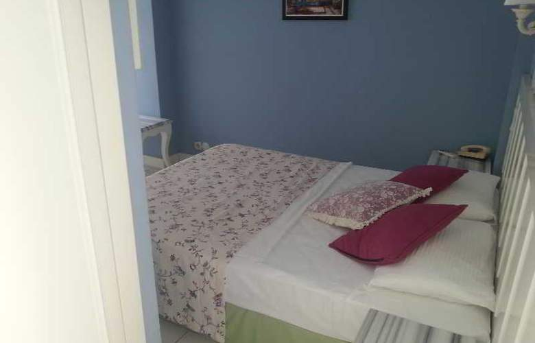 Kutberk Boutiqe - Room - 11