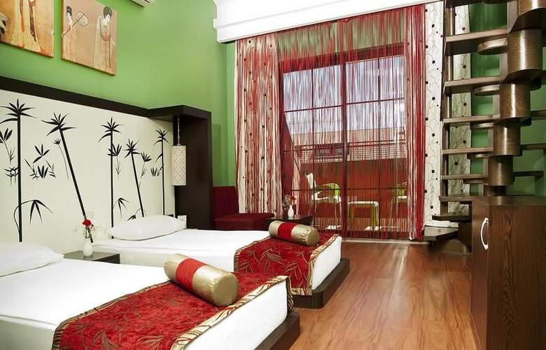 Siam Elegance Hotel&Spa - Room - 22