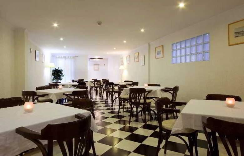 Araxa - Restaurant - 22