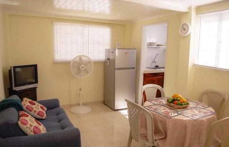 The Retreat Homeaway - Room - 8