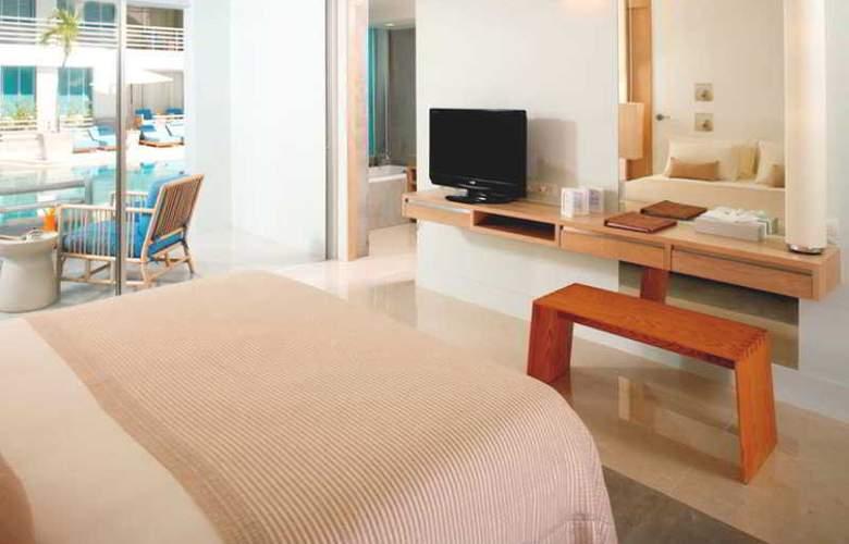 Ramada Phuket Southsea - Room - 12