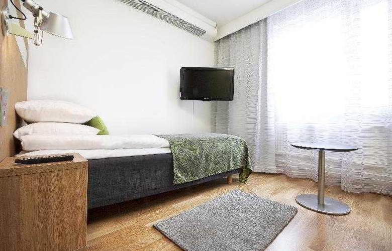 Scandic Opalen Goteborg - Room - 1