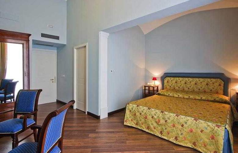 Decumani Hotel de Charme - Room - 7