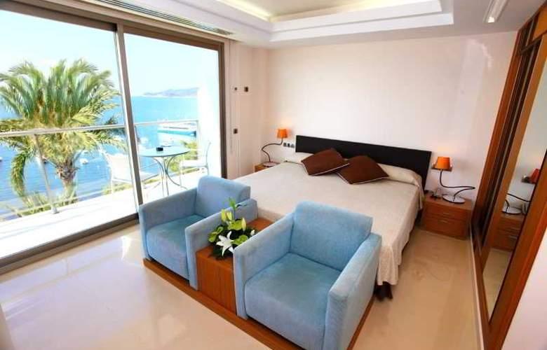 Sirenis Hotel Club Goleta & Spa - Room - 14