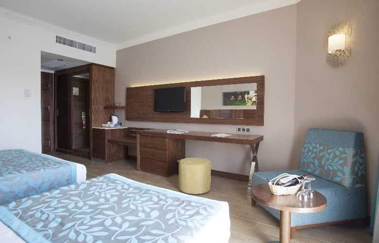 Letoonia Golf Resort - Room - 19