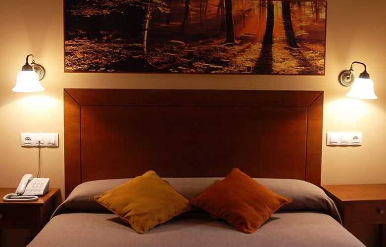 Villa de Pravia - Room - 8