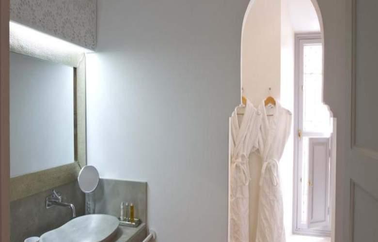 Riad Nashira & Spa - Room - 18
