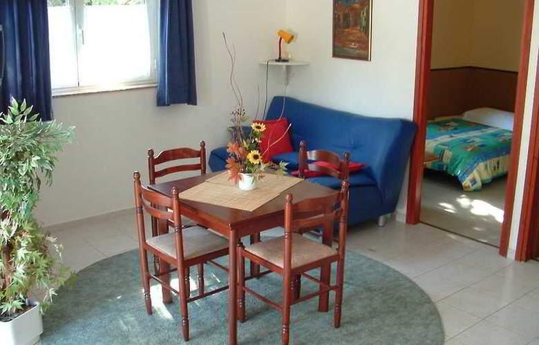 Apartmani Ivanka - Room - 6