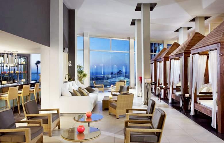 Meliá Fuerteventura - Restaurant - 36