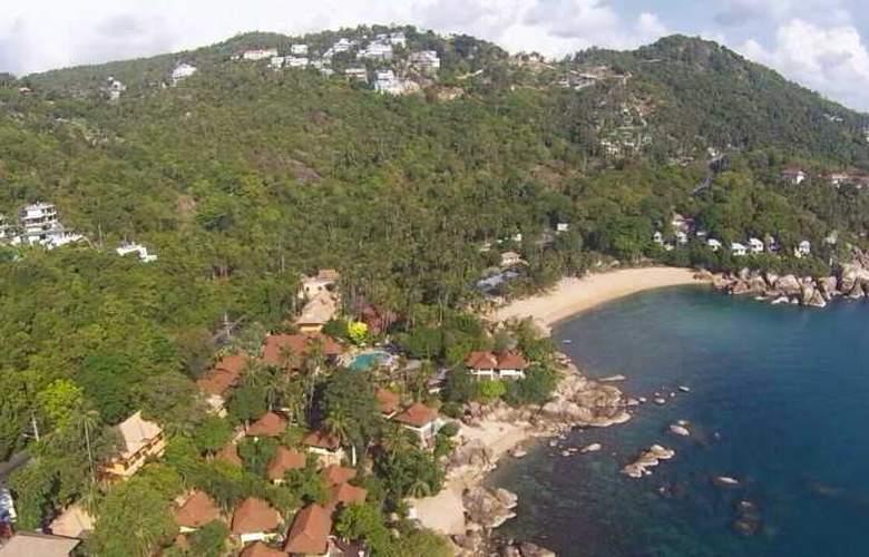 Coral Cove Chalet - Beach - 21