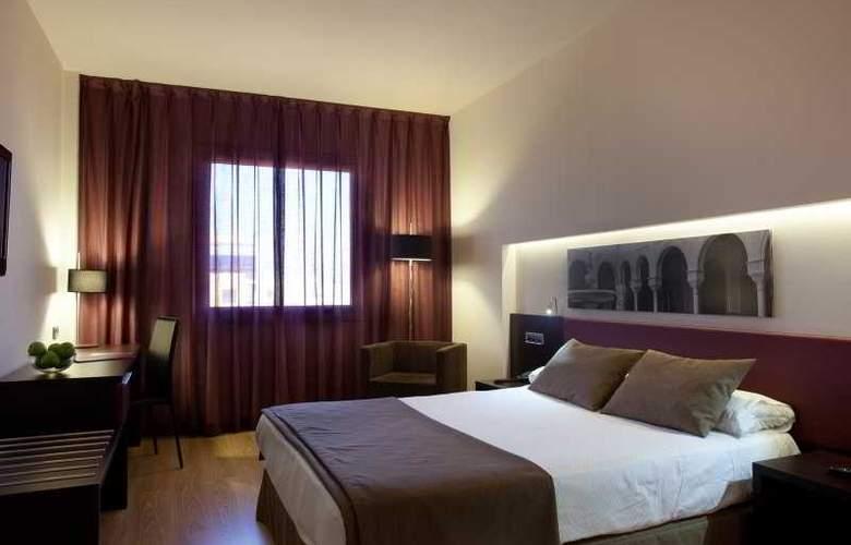 Ayre Hotel Sevilla - Room - 10