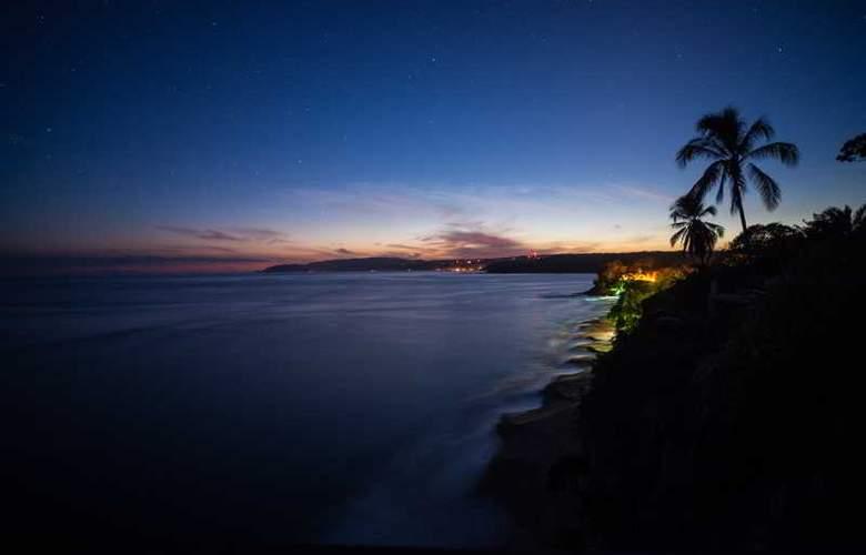 Tango Mar Beach And Golf Resort - Beach - 30