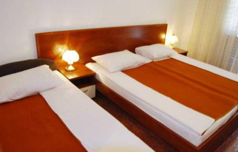 Elena Guest House - Room - 12
