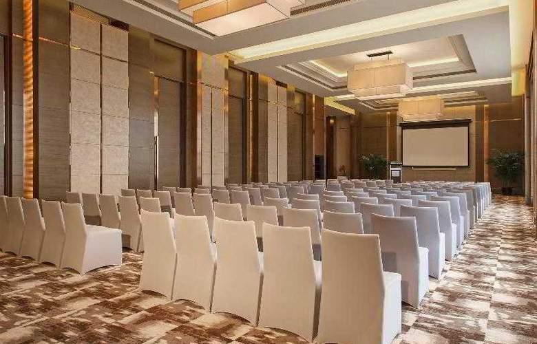 The Westin Xiamen - Hotel - 29
