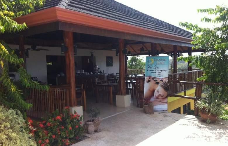 Vista Las Islas Spa & Eco Reserva - Hotel - 15